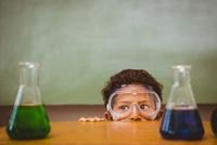 Kind Labor Chemie Forscher Wissenschaft.jpg