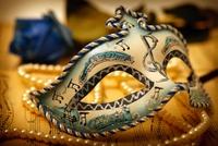 Maske Fasching Karneval Ball.jpg