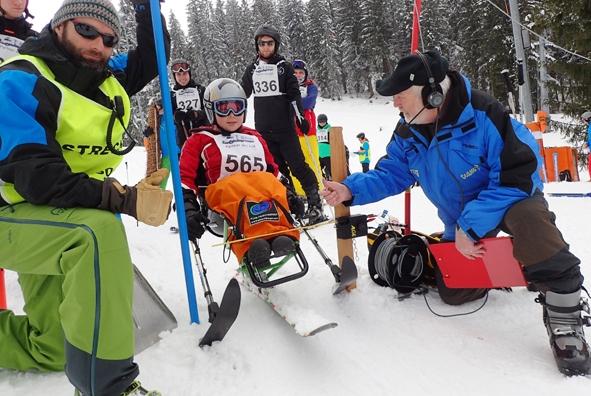 Winterspiele fuer alle.jpg