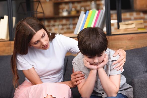 Kind Mutter Troesten Depression Trauer.jpg