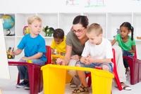 Erzieherin Kindergarten Lehrerin.jpg