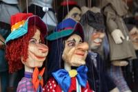 Puppen Puppentheater Kasperl.jpg