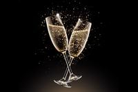 Sekt Champagner Getraenk Alkohol Glas.jpg