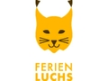 Ferien Luchs Logo.jpg