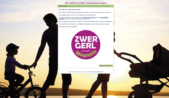 Umfrage_ZM_mar19_www.q-set.de.jpg