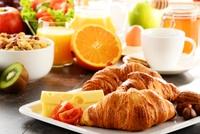 Fruehstueck Essen Nahrung.jpg