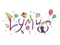 Lymus Logo.jpg