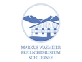 Wasmeier Logo.jpg