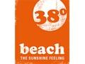 beach38 Logo.jpg
