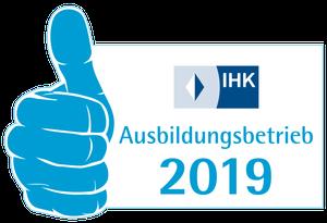 Ausbildungsbetrieb_2019.png