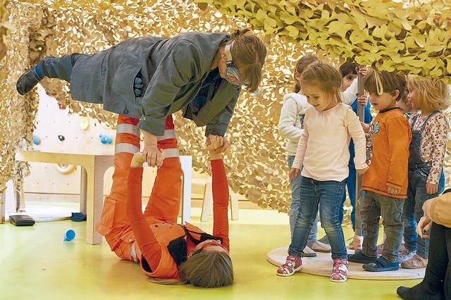 Kuckuck_Unterm Kindergarten_Fabian Frinzel.jpg