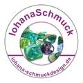 IohanaSchmuck