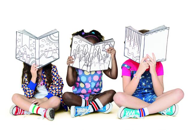 kinderbuchtag.jpg