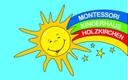 Logo Montessori Kinderhaus - Kopie.jpg