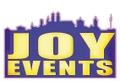 Joy Events