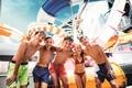TE_GALAXY ERDING_Gruppe_Kids
