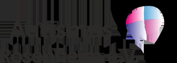 Logo_Autismus-Rosenheim