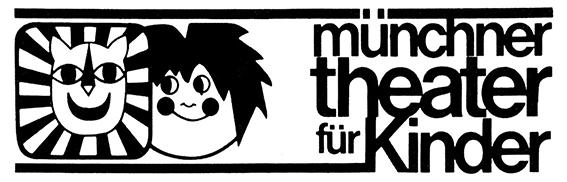 Münchner Theater Für Kinder Zwergerl Magazin