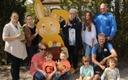 kids to life_Osterrallye_Foto 1_klein.jpg