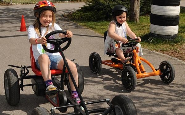 kids to life_Osterrallye_Foto 3_klein.jpg