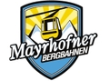 Mayrhofen_logo.jpg