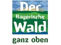 Furth i.W._logo-baywald.jpg