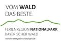 nationalpark_logo.jpg