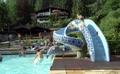 TI_Bayrischzell_Sommer_Schwimmbad_Freizeit (1).jpg