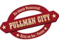 Pullman_City_logo.jpg