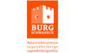 Logo_Burg_2008.indd