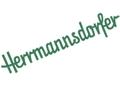 hermannsdorfer_logo.jpg