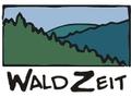 WaldZeit_logo.jpg