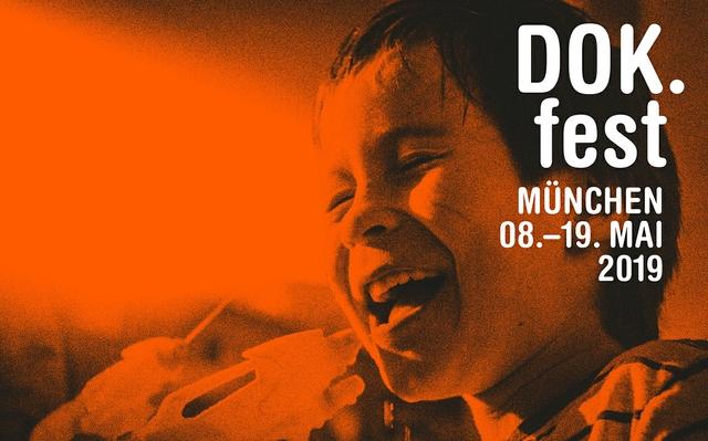 DOKfest_2019_Querformat_A4_MOLENBEEK_RGB_72DPI_1500px_breit.jpg