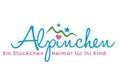 Alpinchen Logo.jpg