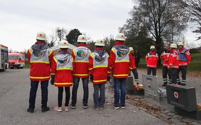 Jugendrotkreuz2.jpg