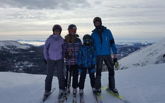 Bericht Winter Skiurlaub Fam.jpg