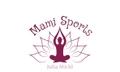 Mami Sports