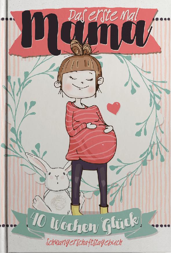 Das erste Mal Mama