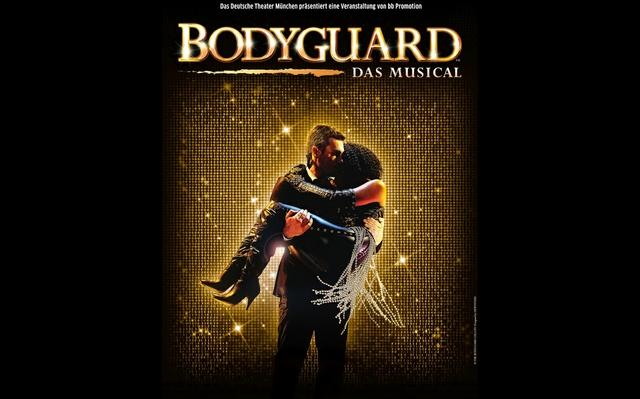 Bodyguard_DeutschesTheaterMuenchen_Keyvisual_A5.jpg