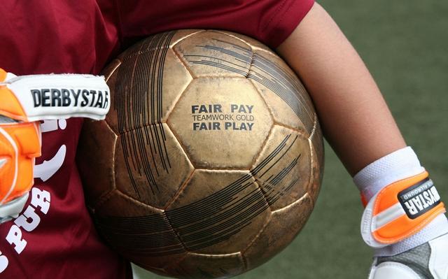 KJR-Fußballcup_fair-play_300dpi.jpg
