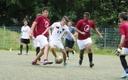 KJR-Fußballcup_U17_300dpi.jpg