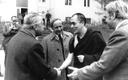 SOS Kinderdorf_1977_Dalai-Lama-in-KD-Hinterbruhl-bei-Wien_╕SOS-Archiv_01-05-02575.jpg