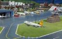 Flughafen Miniland.jpg
