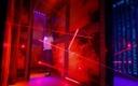 LaserLabyrinth_MG_2523.jpg