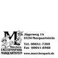 Logo Erlebnispark Marquartstein.jpg