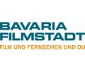 BF-Logo-Claim-RGB-hoch.jpg