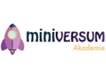 miniVERSUM logo.jpg