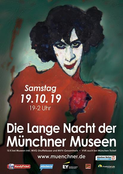 MUSEUMmusik2019Anzeige.indd