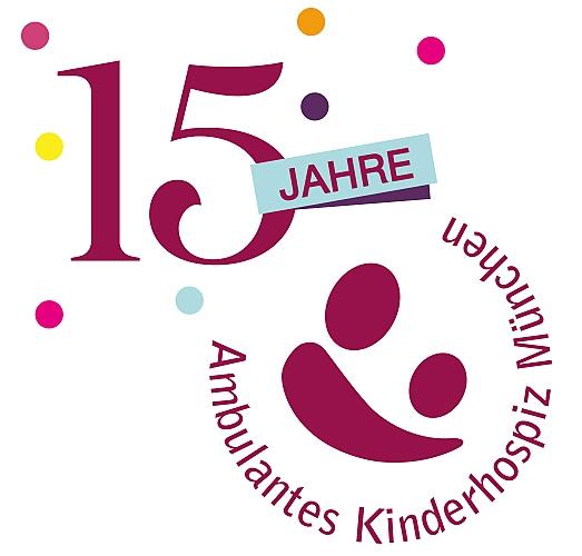 15j_akm_logo.jpg