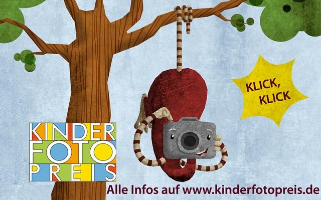 Kinderfotopreis_Webseiteninfo.jpg